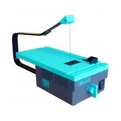 SCIE ELECTROMAGNETIQUE - 230 V