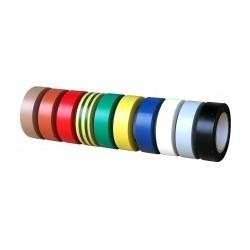 RUBAN ADHESIF PVC...