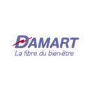 logo-damart-dacau-industries.png