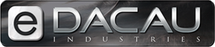 Dacau Industries