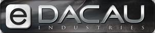 Dacau Industries